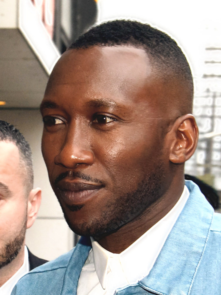 Can a Heretic Be a Hero?  The Muslim Breakthrough of Mahershala Ali's Oscar Win
